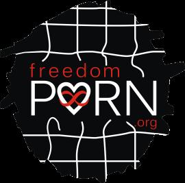 Freedom Porn