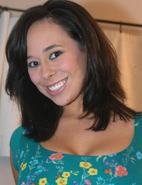 Alexis википедия a.arielle