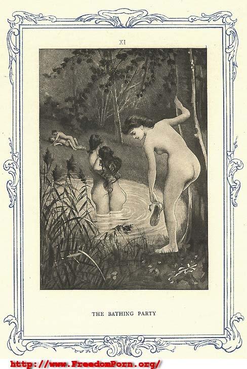 eroticheskaya-russkaya-klassika