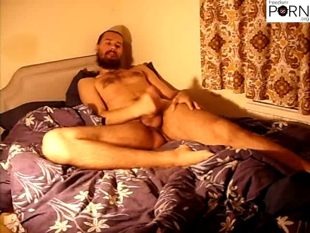 File:Volodya - quickie wank.preview.png