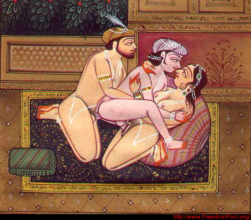 File:erotic art of India - 06.jpeg