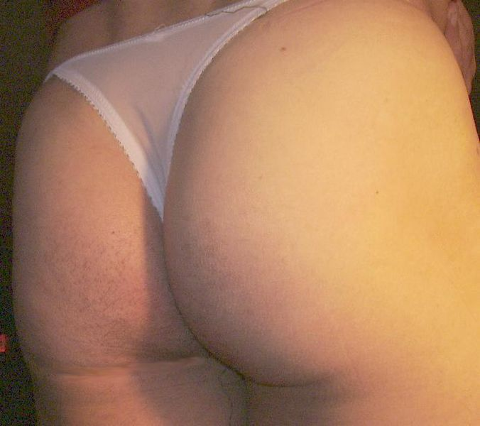 File:Desira - female buttock.jpeg