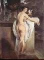 Francesco Hayez - Ballerina Carlotta Chabert as Venus.jpeg