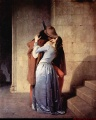 Francesco Hayez - The Kiss.jpeg