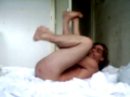 Happypedophile1979nature - fast morning gymnastics 20151027.preview.png