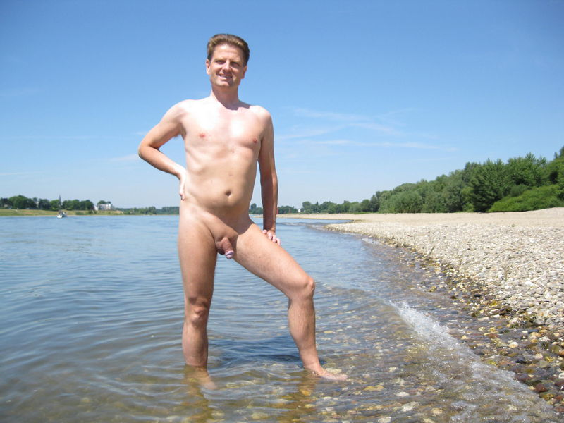File:Johntheguy8 - In summer at the river.jpeg