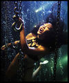 Keeani Lei - under water in chains.jpeg