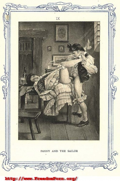 File:Paul Avril - illustration to Fanny Hill by John Cleland - 09 - Fanny and the sailor.jpeg