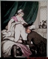 Thomas Rowlandson - drawing.jpeg
