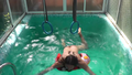 Volodya - just swimming - 02 - kiddie style.preview.png