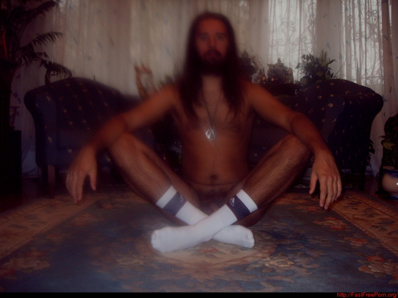 File:Volodya - meditation 01.jpeg