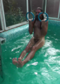 Volodya - pool pull-ups.preview.png