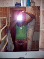 Volodya - trans in bathroom 01 flash.jpeg
