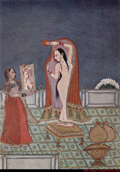 File:erotic art of India - 05.jpeg